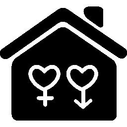 De sexchat Online Free