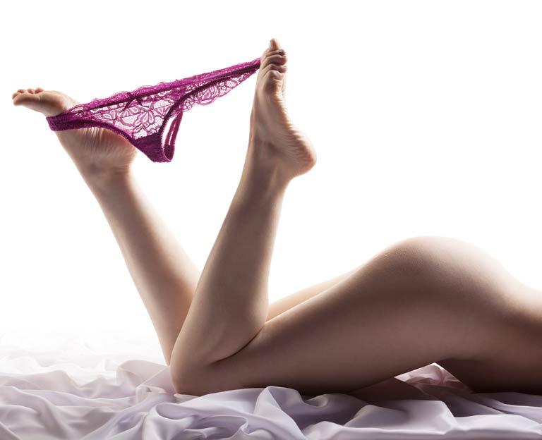 erotische dates sex in bingen